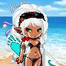 Nenya's avatar