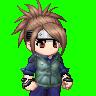 IrukaUmino's avatar