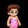 greenenchanter's avatar