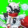 [MuffinGod]'s avatar