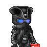 the true RepoMan's avatar