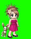 WhitePearls-0's avatar