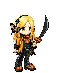 1dplover's avatar