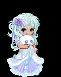 yukimomo500's avatar