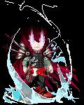 Toxsick_Vampire_king's avatar