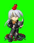 soul-artanis09's avatar