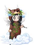 HumanNip's avatar