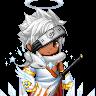 supaspenc's avatar