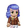 AutumnKills's avatar