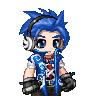 ROCKERGUY 08's avatar