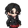 Demonic Expert's avatar