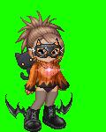 Darkflame Angel's avatar