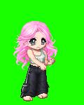 lemmenhead1996's avatar