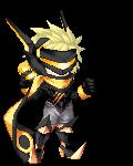 PieFlingingNinja's avatar