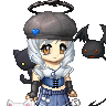 FadingMemories1x's avatar