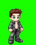 El_Boricua's avatar