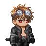 kidkushdamiano's avatar