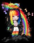 Shimimi_Blossom's avatar