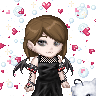 tinker _girl_101's avatar