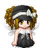 windowfe's avatar