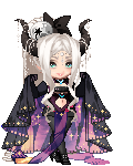 blackwingtwins's avatar