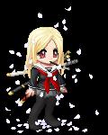 AyameKorokO5108's avatar