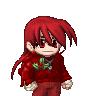 EMABrad's avatar