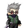 Sempai Kakashi Hatake's avatar