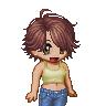 musicalstrawberry609's avatar