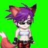 Punkgirl095's avatar