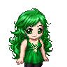 bookergirl04's avatar