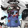 kickoutthetories's avatar