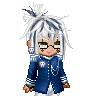lil_hadG's avatar