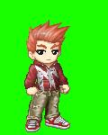 mega_super_willy's avatar