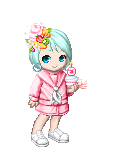 Princess_Love_Snow's avatar
