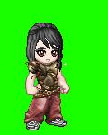 SammeeSuiciddee's avatar