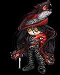 Faust_VIII_cosplayer