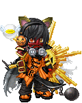 arev_axion21's avatar