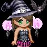 AngelAvalon's avatar