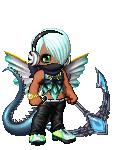 zateg's avatar