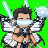 kuroraku's avatar