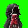 EricTheRed21's avatar