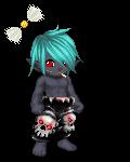 jimmydavi2's avatar