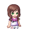 foxy_1568's avatar