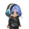 tribal_tiger's avatar