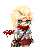 awsome_kitty's avatar