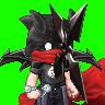 WhopperNoOnion's avatar