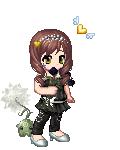 xChocolateBear's avatar