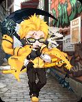 improved_metaknight's avatar