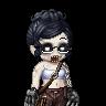 kategorize's avatar